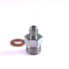 He 200 series oil inlet adapter