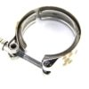 Hx30w compressor outlet clamp