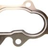 He200/He211 Turbine Outlet Gasket