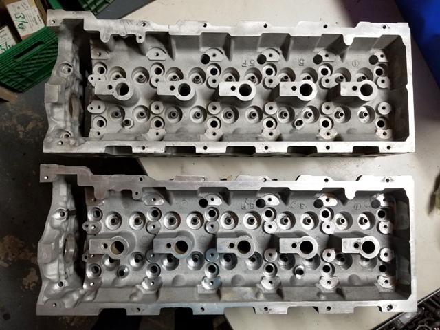 Sprinter turbo upgrades - Page 6 - Sprinter-Forum